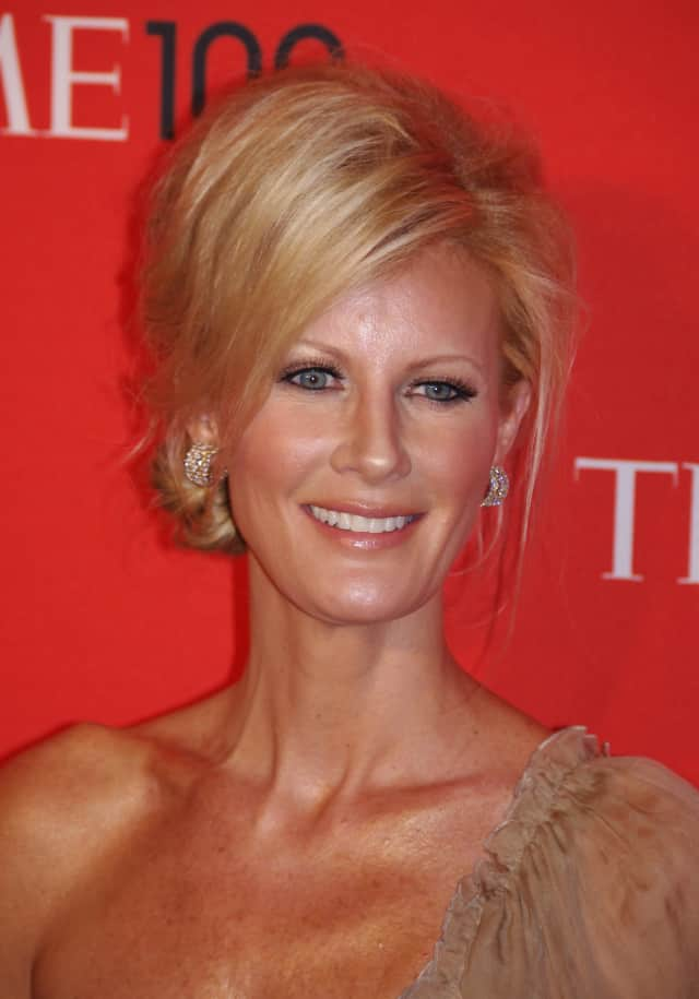 Sandra Lee's battle with cancer tops last week's news in Northern Westchester County.