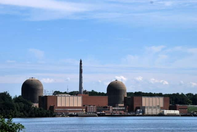 The U.S. NRC (United States Nuclear Regulatory Commission) launched a special inspection at the Indian Point unit 3 nuclear power reactor May 19.