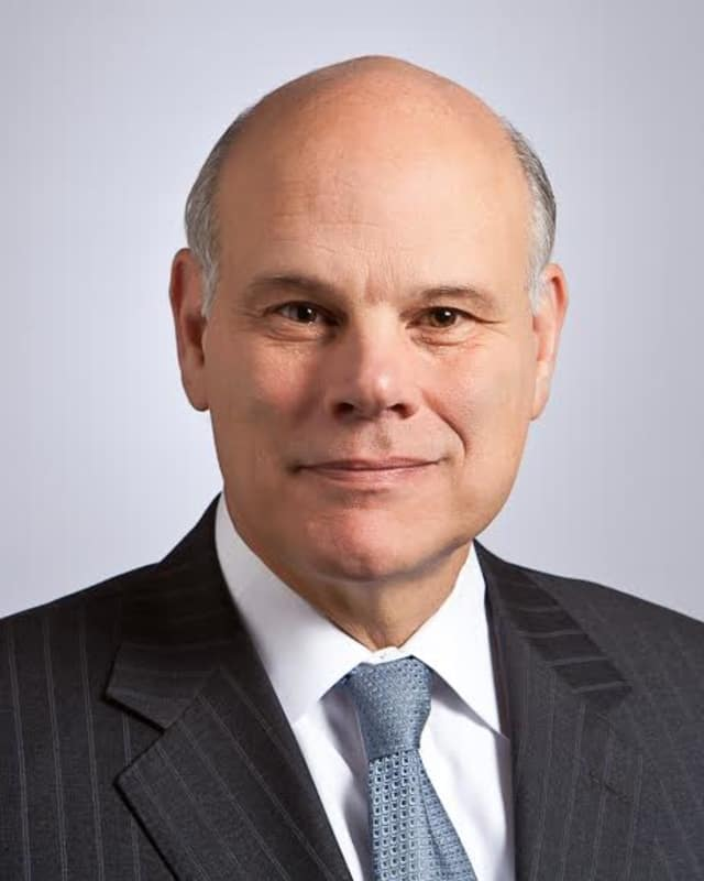 Frank A. Rowella Jr., managing partner of Reynolds & Rowella LLP in New Canaan and Ridgefield, recently was elected as secretary of the Connecticut Society of Certified Public Accountants.