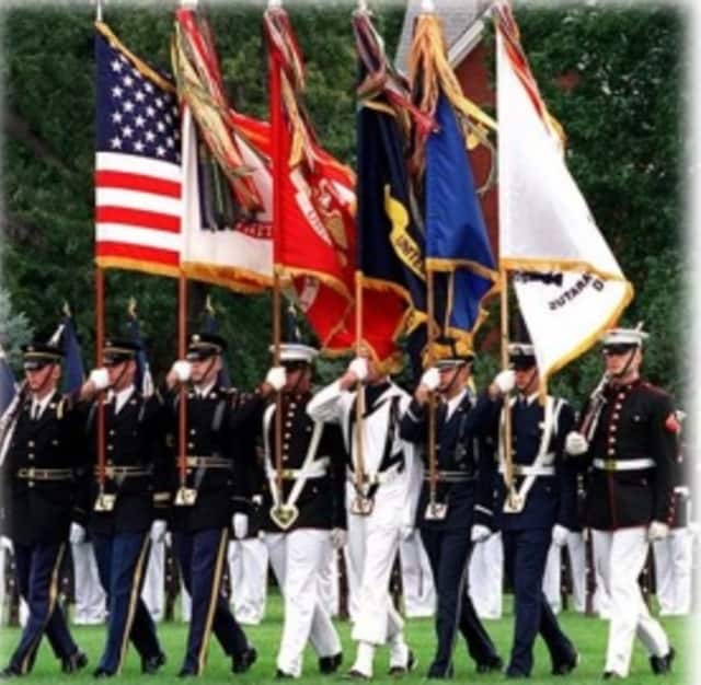 The 5K Run/Walk For Heroes, hosted by the Peekskill American Legion, will be June 6.