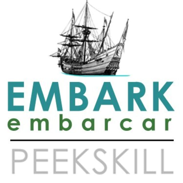 "Embark Peekskill will present ""Emotional Creature - the Secret Lives of Girls Around the World."""