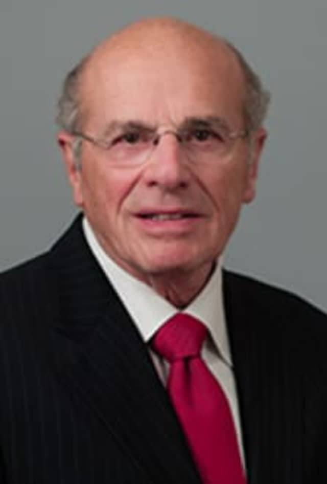 Memorial services for Alfred DelBello, former Westchester County Executive and lieutenant governor are Thursday in Tarrytown.