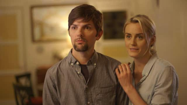 """The Overnight"" will be screened at The Picture House in Pelham."