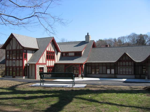 """The Briarcliff Village Library will host a """"Walkable Westchester"""" presentation on Thursday."""