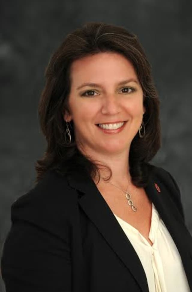 Tracey Zimmerman is vice president and chief compliance officer of The Westchester Bank.