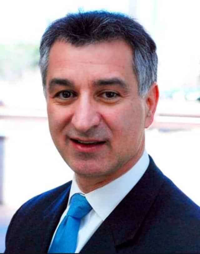 State Sen. Carlo Leone