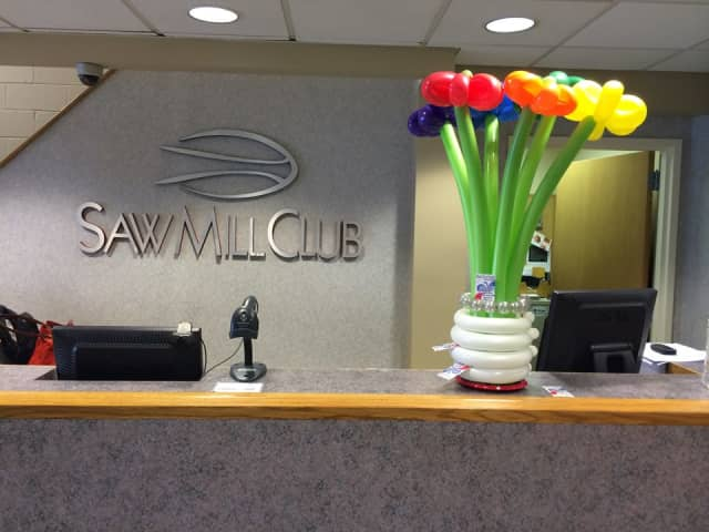 The Mount Kisco Chamber meeting will be at the Saw Mill Club in Mount Kisco on June 9.
