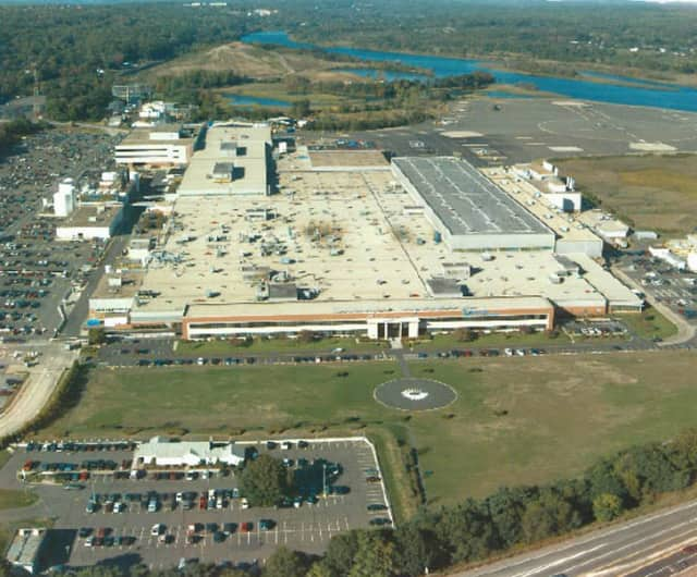 Sikorsky Aircraft, headquartered in Stratford, said its has no plans to leave the area.