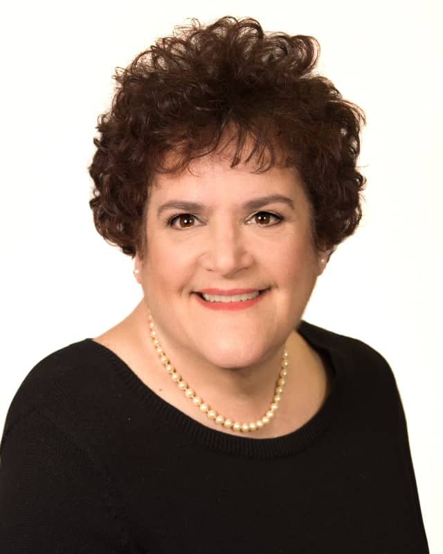 Deb Gogliettino joined White Plains-based VNS Westchester as director of Human Resources in April.