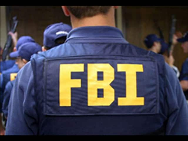 The FBI was part of a long-term investigation into the sale of steroids and other drugs throughout New York.