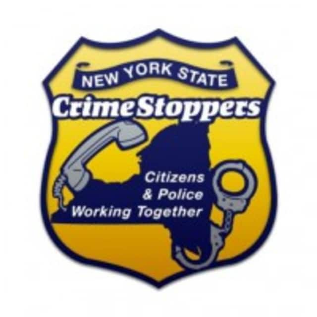 The New York State Crime Stoppers have offered a $2,500 reward for information that leads to an arrest in the Mount Vernon shooting.
