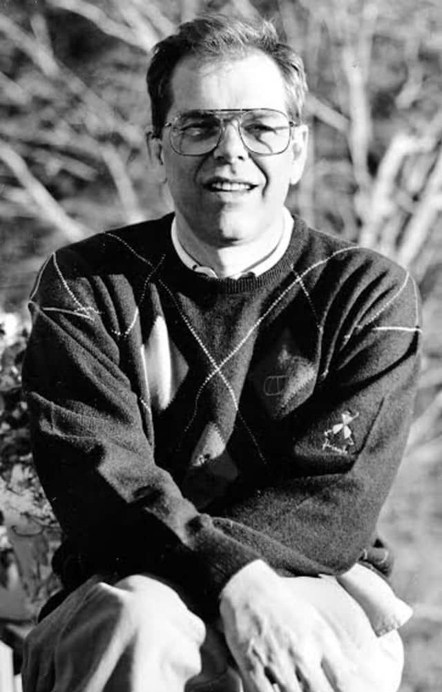 Dr. Robert Mark Hemm, 64, formerly of Pelham Manor.