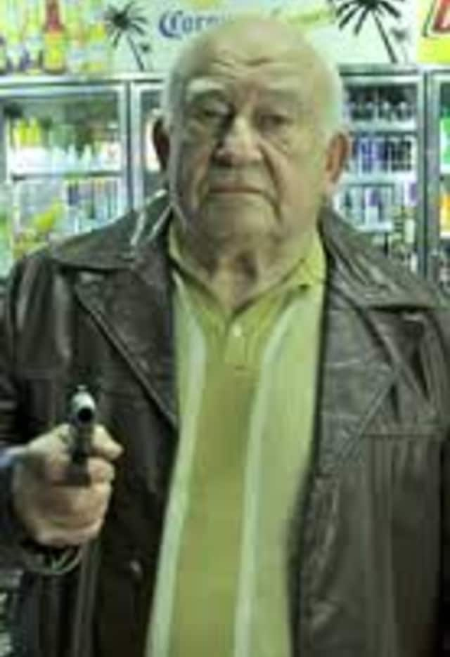Actor Ed Asner and director Brian Jett will take part in a Q-&-A on June 17 at the Ridgefield Playhouse.