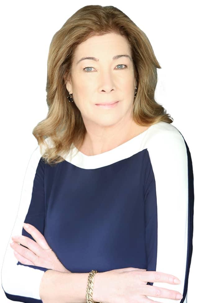 Suzanne C. Moncure