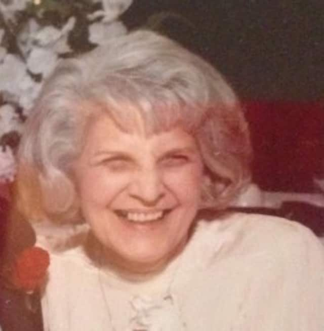 Ann T. Massinello, 88, of Harrison.