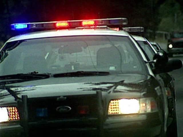 The Danbury Police Department will host a Prescription Drug Take Back Day Saturday.