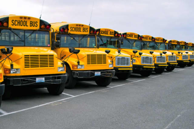 The Eastchester school district  provides transportation to the Eastchester After School Youth program.