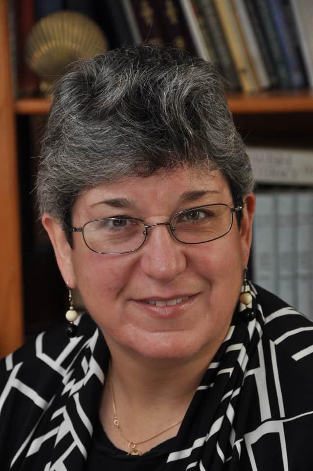 Dana Z. Bogatz