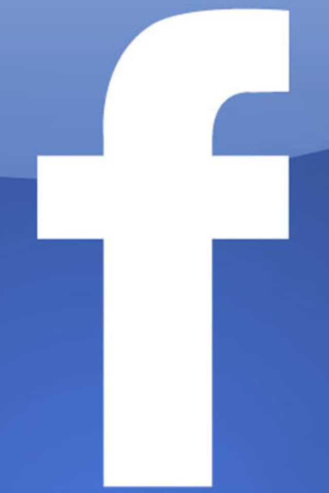 Like The Somers Daily Voice on Facebook.