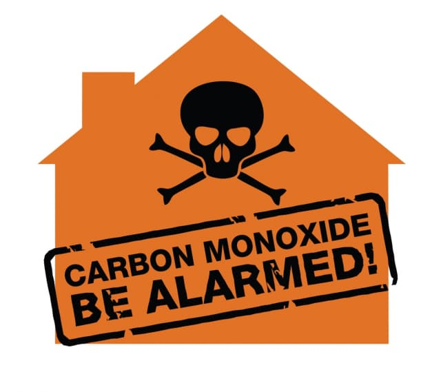Carbon monoxide, lead paint and other household hazards will be addressed Saturday at a housing summit in Port Chester, N.Y.