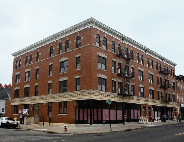 The Apartment Owners Advisory Council (AOAC) is holding the final voting session of the Westchester County Rent Guidelines Monday.
