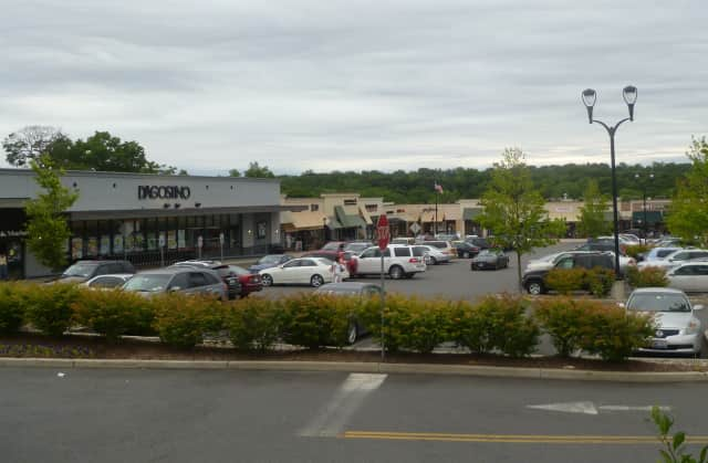 A pharmacy will open in the fall at Rye Ridge Shopping Center.