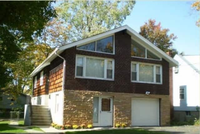 Interested in Greenburgh's housing market? Take a look at these open houses in the area.