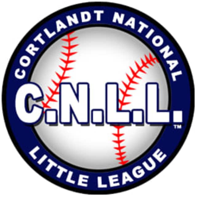 The Cortlandt National Little League has annouced its 12U and 11U rosters for the 2015 Williamsport Tournament.