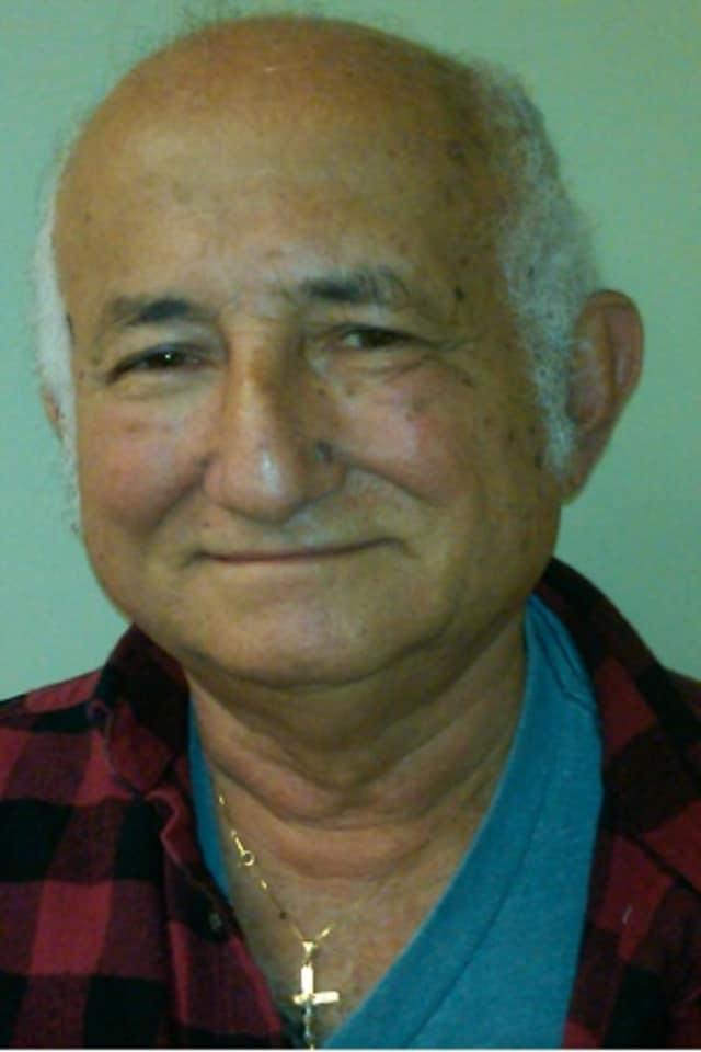 Joe Vera has dedicated his life to fulfilling his American Dream of providing for his family.