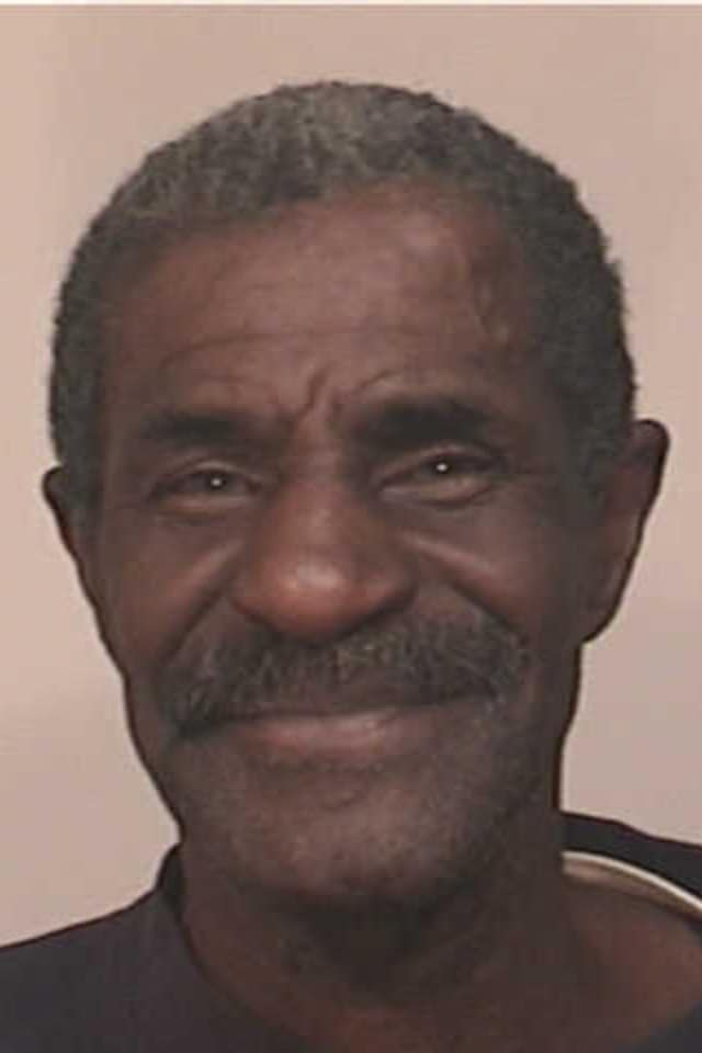 Benjamin Shiggs, 61, of Bridgeport was charged with forgery by Fairfield Police on Thursday.