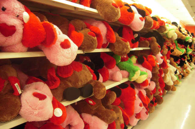 Open Door Medical Centers will be accepting toys through Dec. 10.