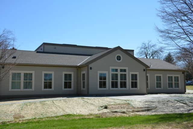 The recently renovated Lewisboro Library will hold summer reading kickoff events.