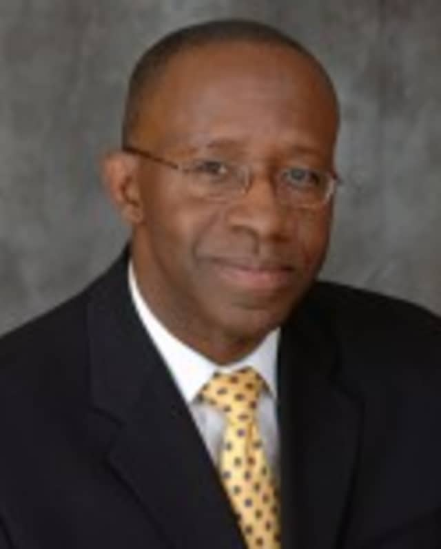 Westchester County Legislator Lyndon Williams will be among those participating in Unity Baptist Tabernacle's March and Rally on June 27.