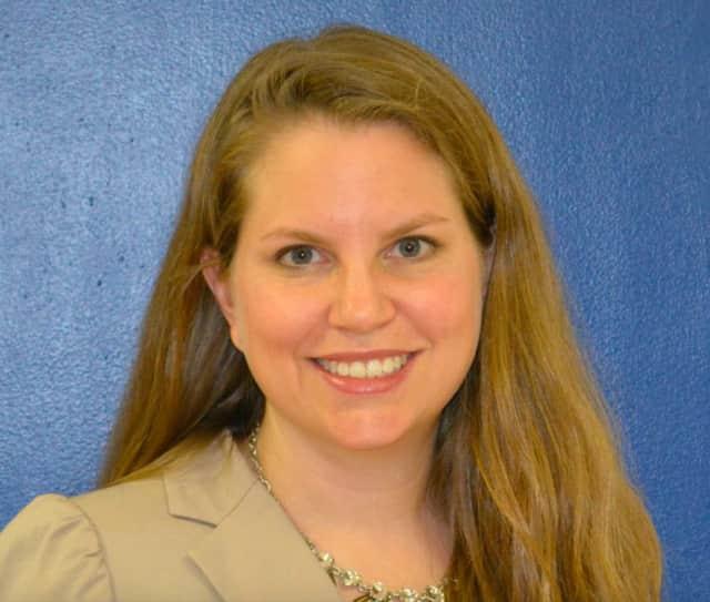 Dana Horowitz
