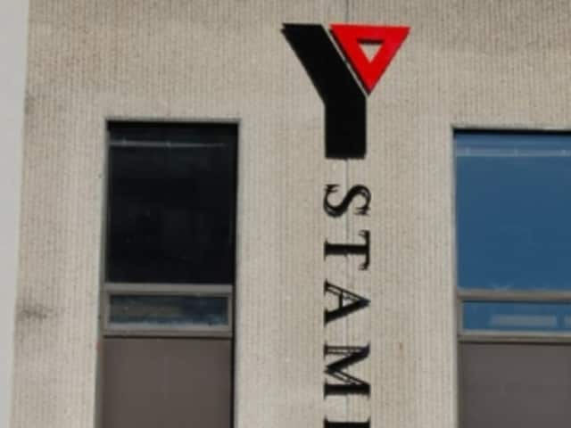 The YMCA is just one of many locations participating in the Seamless Summer Food Program.