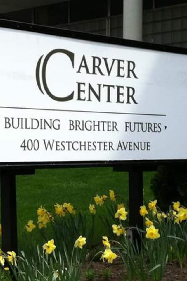 The Westchester NOW monthly meeting will be June 30 at the Carver Center in Port Chester.