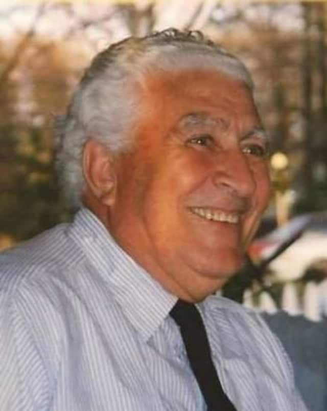 Nicola D. Spedaliere, 94, of Port Chester, died Wednesday, June 24.