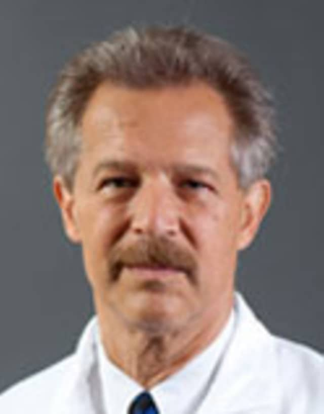 Dr. Jonathan A. Swartz