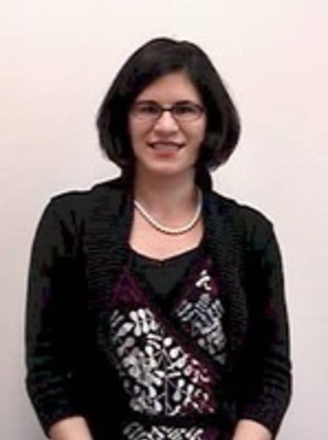 Karen LaRocca-Fels