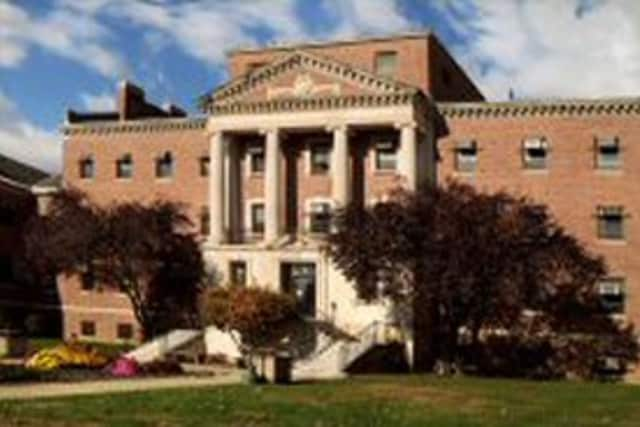 The VA's Hudson Valley Health Care System campus in Montrose. The VA is hosting an open house at its Castle Point campus in Wappingers Falls on Wednesday.