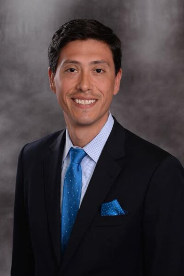 Dr. Rafael Torres