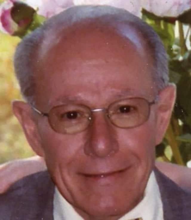 Gabriel D. Ruta