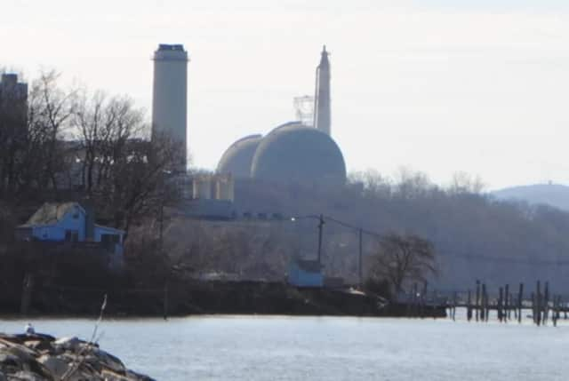 The NRC staff will be required to conduct a re-analysis of the impacts caused by severe accidents at the Indian Point nuclear power facility.