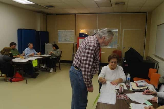 Find out what to expect on the Greenburgh ballot.