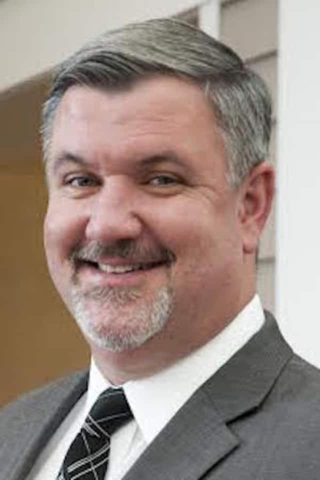 William C. Piper