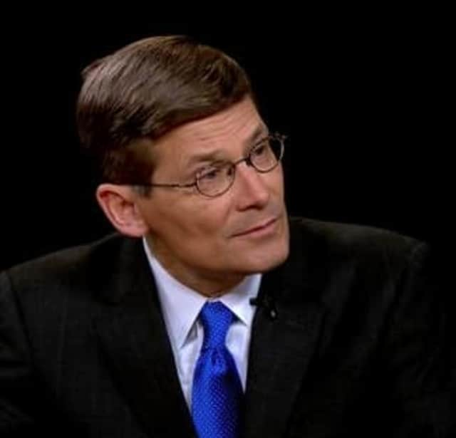 Former CIA Deputy Director Michael Morell says the latest terror warning should be taken seriously.