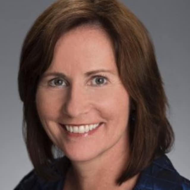 Julie Hamp