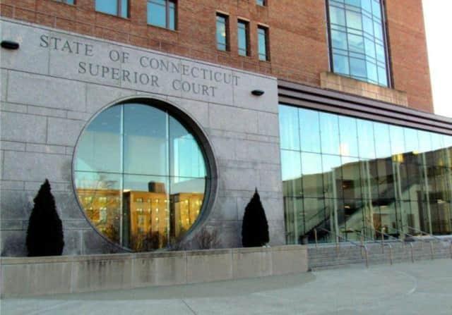 Stamford Superior Court