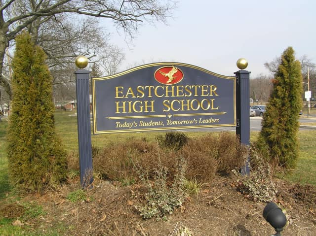 Eastchester School will be hosting an autism awareness event.