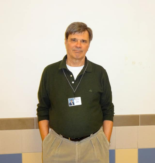 Bronxville Schools Superintendent David Quattrone said extending the marking period was the school's best option.